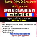 awareness day image