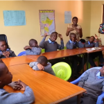 k24 autism school feature