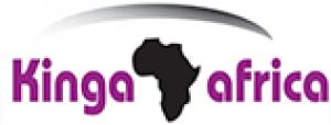 kinga africa