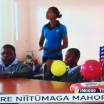 inooro tv feature - autism